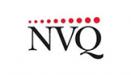 logo-2_0