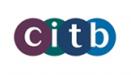 logo-7_0
