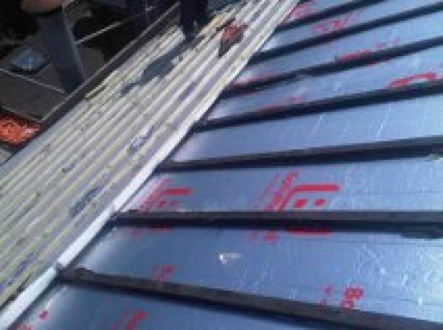 insulation_889x663