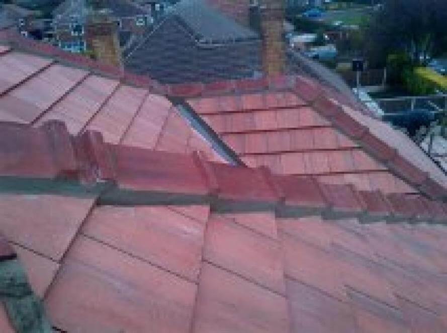 roof_889x663